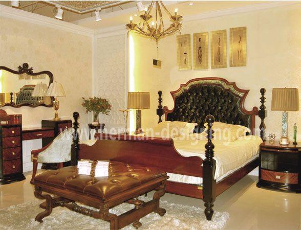 案例展示-商业空间-欧式高档家具展厅-上海办公室